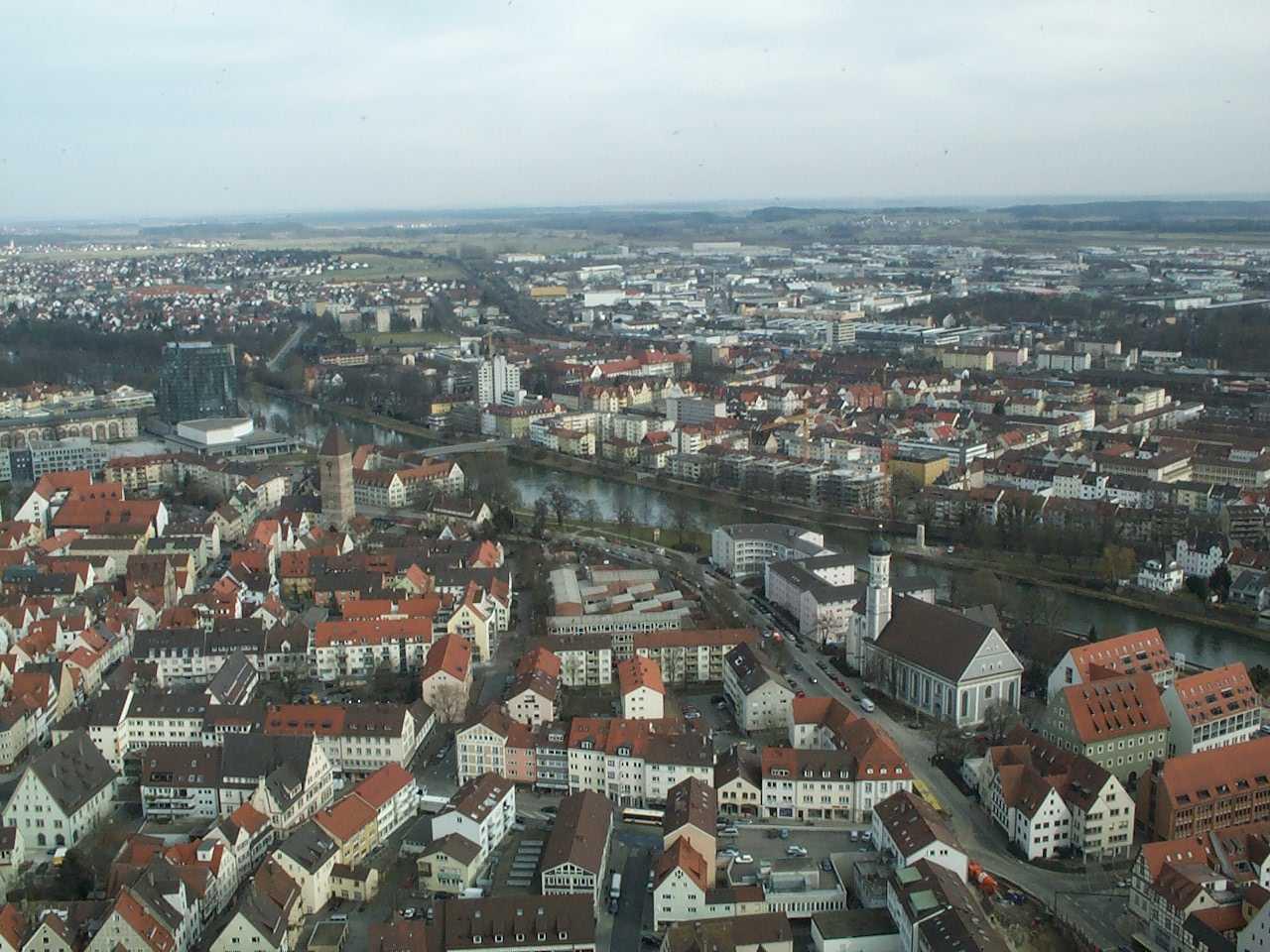 Neu-Ulm Germany  city images : ... Neu Ulm Bing Images | Ulm, Neu Ulm Germany | Pinterest | Ulm and